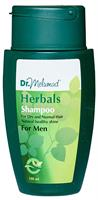 Dr. Melumad - Herbals Shampoo - For menn - 100 ml