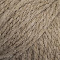 Andes - 0619 Beige 100 gr Mix