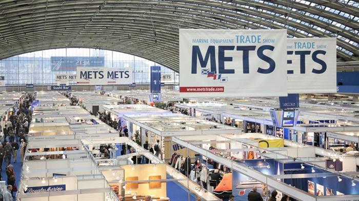 Boatlife Solutions is visiting METSTRADE in AMSTERDAM Nov 19-21, 2019