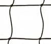 Stare nät 5 x 5m  28x28mm maskor svart