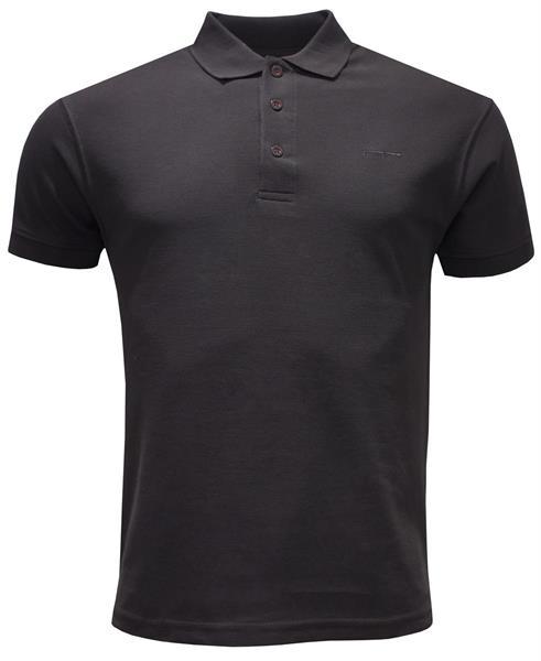 Shirt 1673 Cox M