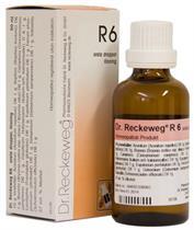 Dr.Reckeweg R6
