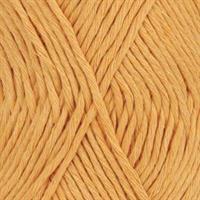 Cotton Light - 0028 Gul 50 gr