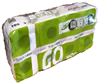 WC-Paperi 250 Supersoft 64rll