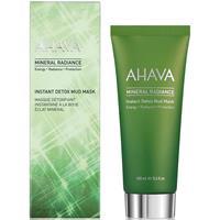 Ahava - MR - Instant Detox Mud Mask