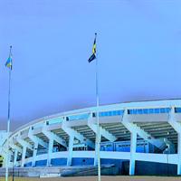 Malmö Stadion