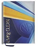 Living Clean, Commemorative edition
