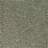 Samling Jassa 400 x 400 cm Oliv