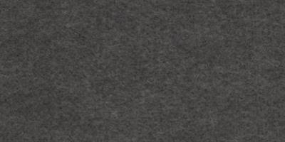 Sound off EcoSUND® väggabs. 60x100x5 cm mörkgrå