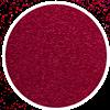 Samling Jassa Ø 100 cm Röd
