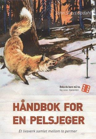 Håndbok for en Pelsjeger