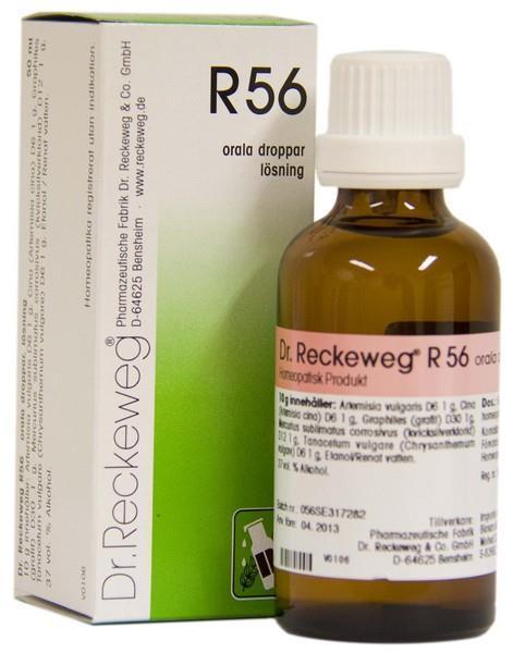 Dr.Reckeweg R056 50ml