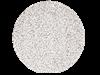 Samling Mysingen Ø 250 cm Silver