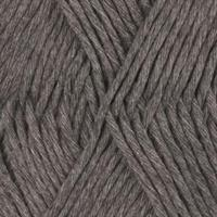 Cotton Light - 0030 Mørk Grå  50 gr