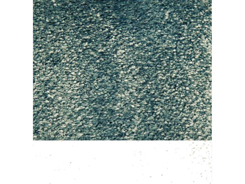 Samling Mysingen 200 x 290 cm Ljusbå
