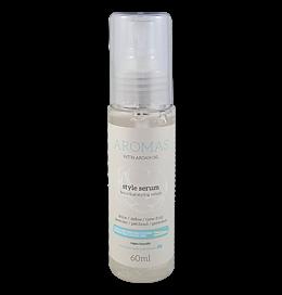 Aromas Style Serum 60 ml